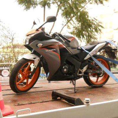 motosiklet-taşıma-400x400